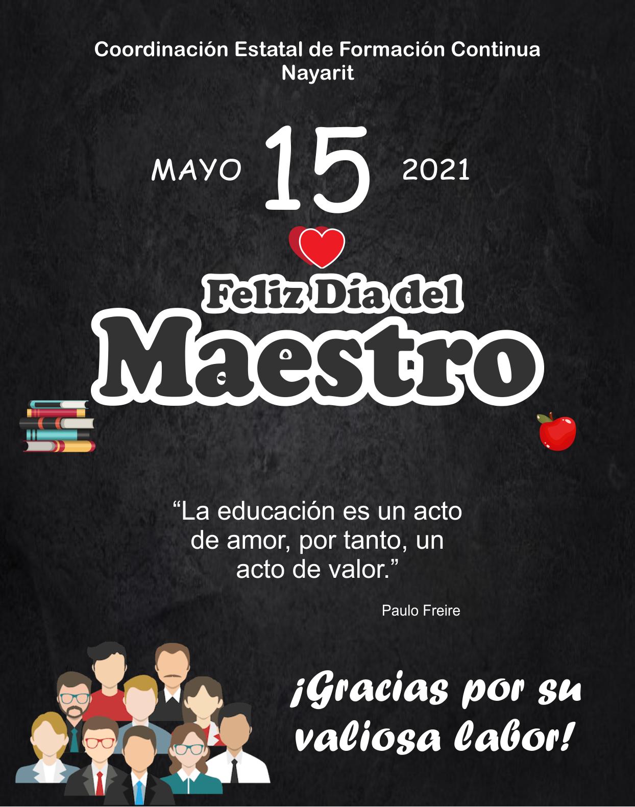 MAYO1521