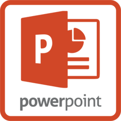 BOTON POWERPOINT
