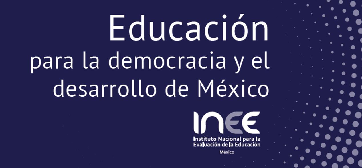 educación inee